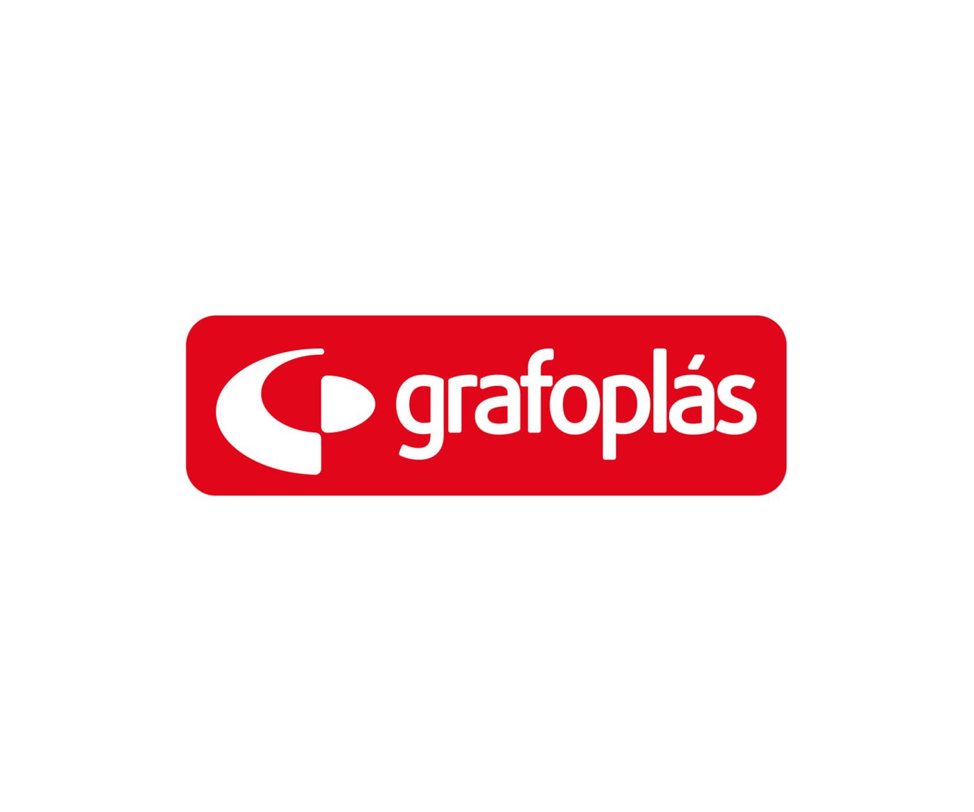 CapaAndCoGrafoplas_0